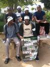 Senegal_wbd3_1