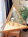 Tetrahedron_1
