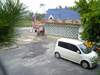 V6010043_1